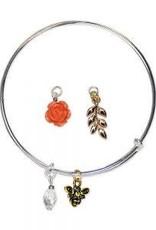 Young Women Class Bracelet