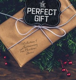 The Perfect Gift, Various