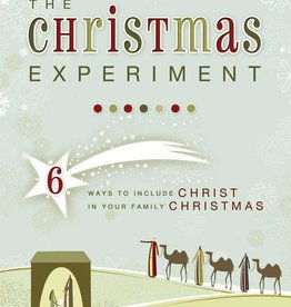 The Christmas Experiment