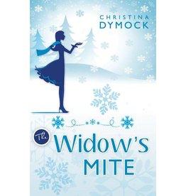 Widows Mite Booklet