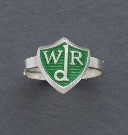 Distribution- Online Adjustable German CTR ring