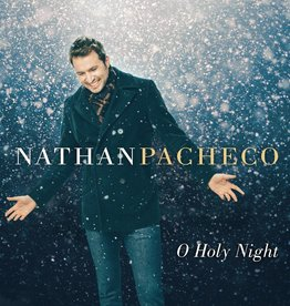 O Holy Night, Pacheco