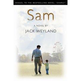 Deseret Book Company (DB) Sam, A Novel by Jack Weyland