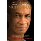 Deseret Book Company (DB) My Name Used to Be Muhammad: The  True Story of a Muslim Who Became a Christian, Benedict/Momen