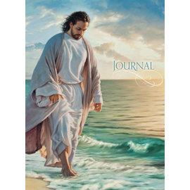 Covenant Communications Be Still My Soul Journal