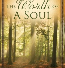 The Worth of a Soul (Revised Edition) Cramer