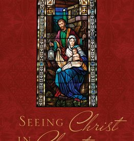 Seeing Christ in Christmas by Dieter F. Uchtdorf