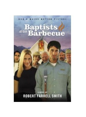 Baptists at our Barbecue (PG) DVD