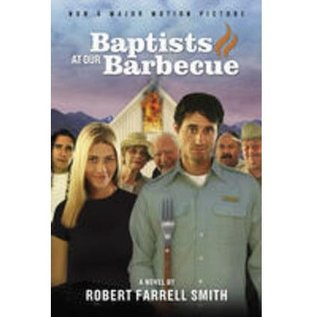 Hale Stone Baptists at our Barbecue (PG) DVD