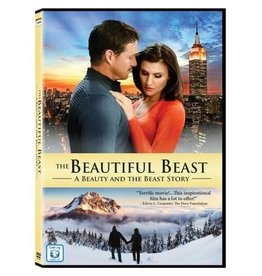 The Beautiful Beast. DVD