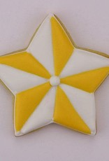 Christmas Star Cookie Cutter