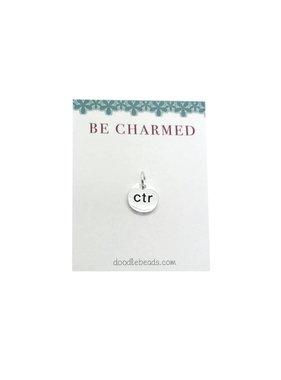 Be Charmed CTR Charm
