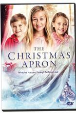 The Christmas Apron DVD REGION 1