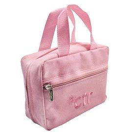 CTR Scripture Case, Pink