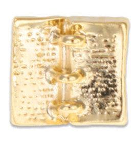 Golden Plates Gold Pltd, Pin,