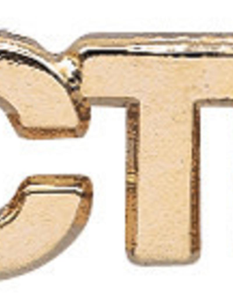CTR PIN/TIE TAC