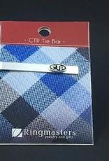CTR Tie Bar