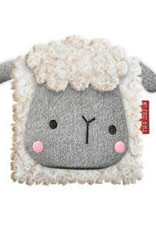 BOOK PEOPLE My First Bible: Lamb (Hardback)