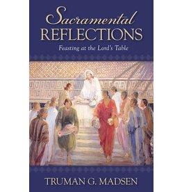 Sacramental Reflections, Madsen