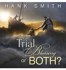 Trial, blessing or both?