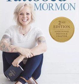 More than the Tattooed Mormon (Paperback 2nd Edition)