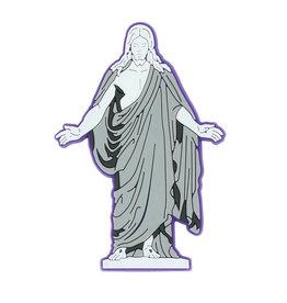 Christus Magnets