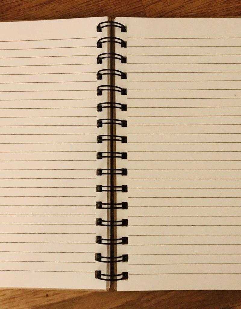 Self-Love Journal