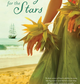 A Song For The Stars A Novel by Llima Todd