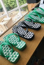 Children's CTR Flip Flops