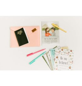 New Testament Activity Cards