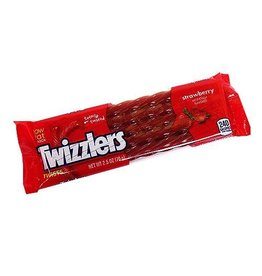 Twizzlers 2.5oz