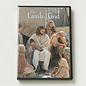 Church Distribution The Lamb of God DVD