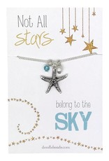 Not all Stars Necklace