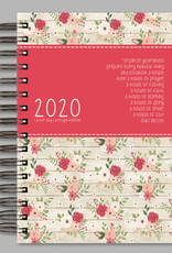 Etsy - Computer is my Canvas NEW 2020 Latter-Day Lifestyle Planner