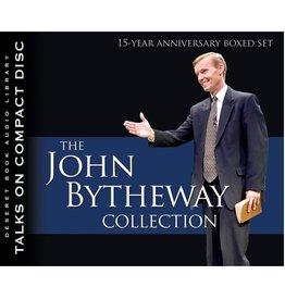 John Bytheway Collection, Bytheway (CD)