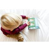 Joseph Smith History (Latter Day Baby board book)