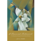 Covenant Communications A Treasured Testament The Miraculous Coming Forth of the Book of Mormon by Jay A. Parry