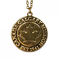 Bennet Brands Adriatic South Mission - Necklace