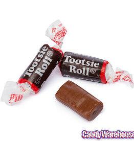 MyAmericanMarket Tootsie Roll Mini