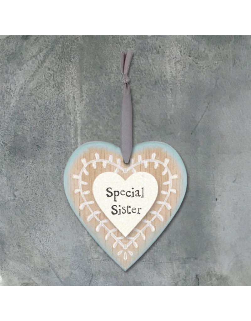 473 Sml heart-Sister