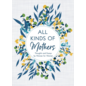 Deseret Book Company (DB) All Kinds of Mothers Thoughts and Essays by Women for Women
