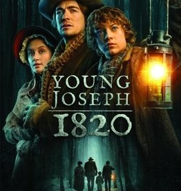 Young Joseph 1820 (DVD)