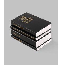 Pocket-size Scripture Set