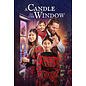 Covenant Communications A Candle in the Window DVD