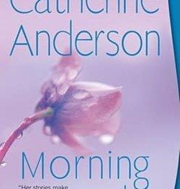 Signet ***PRELOVED/SECOND HAND*** Morning Light, Anderson