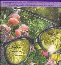Windmill Publishing ***PRELOVED/SECOND HAND*** Life without cheap sunglasses, Burrows