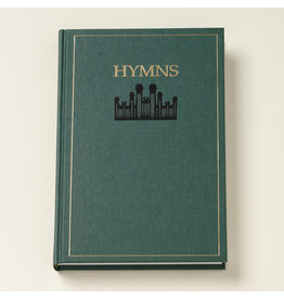 Hymns - Hardcover