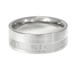 RTC INTRIGUE RING