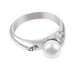 CTR Venus Ring