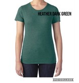 Be the light T-Shirt
